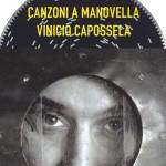 Vinicio_Capossel_56557838994d9