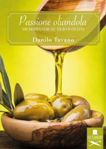 Passione-Oliandola-Danilo-Tavano-web
