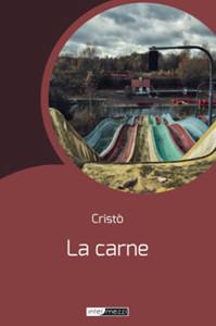 la-carne-cristo