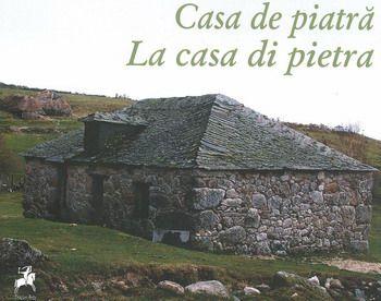 Casa de piatr la casa di pietra di anna santoliquido for La pietra tradizionale casa santorini