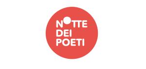 notte_poeti_puglia