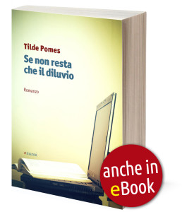 pomes ebook