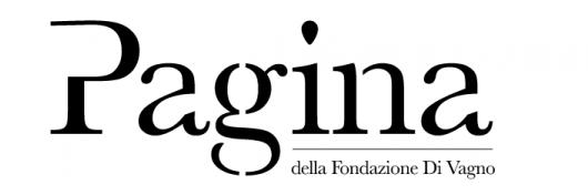 """Un dossier su Marco Pannella su """"Pagina"""" della Fondazione Di Vagno"""