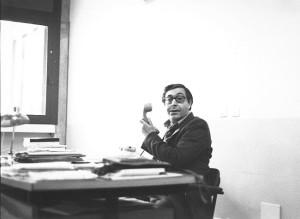 Michele Perfetti