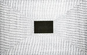 enzo-miglietta-silenzio-1978