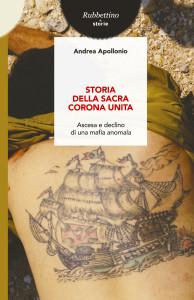 storie 2015 - apollonio-tipografia