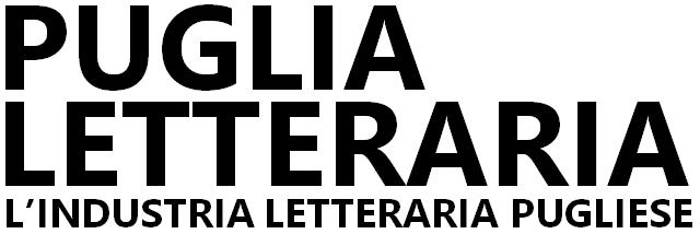 Puglia Letteraria: un archivio sull'universo letterario pugliese