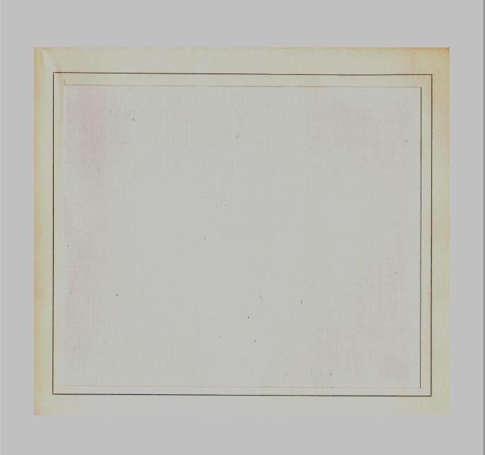 Poesia qualepoesia/46: Sandro Greco e Corrado Lorenzo: La tela bianca