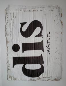 Opera di F. S. Dòdaro