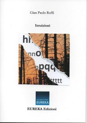 """Intuizioni"" di Gian Paolo Roffi"