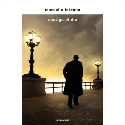 """""""Il castigo di Dio"""" di Marcello Introna"""